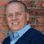 Cory Smithee, Economic Board