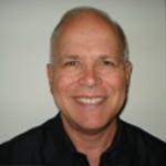 Dan Boone, Pastor