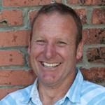 Gary Hood, Economic Board