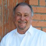 Jerry Gregg, Treasurer